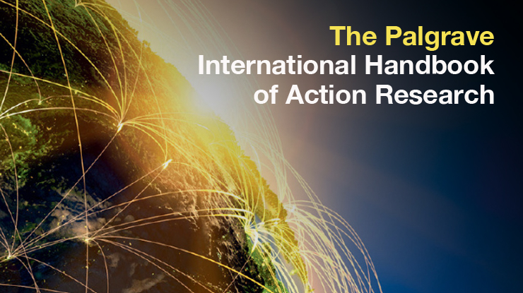 Action Research Handbook